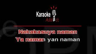 YAN NAMAN - RIZAL UNDERGROUND (OPM Karaoke)
