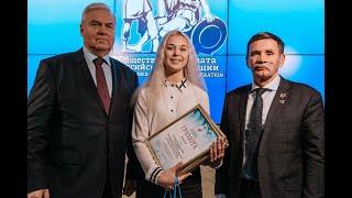 О победе в Москве - новости ТНТ Волгодонск