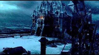 Багровый пик 2015 Трейлер на русском