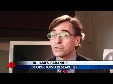 Gulf War Illness 20 Years Later
