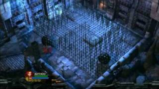 Classic Review HD Lara Croft and the Guardian of Light Free Download + Torrent Link