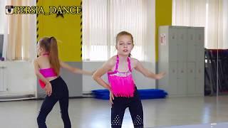Детский VOGUE/вог/дети танцы/соло/dance