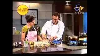 Rongon's Chitol Muitha ETV Video.DAT