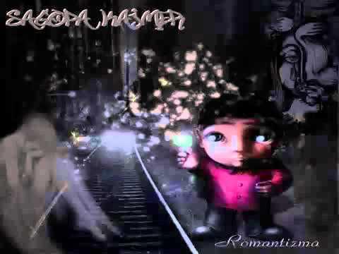 Sagopa Kajmer-Bebeğim Öldü + Sözleri