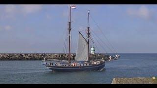 Video luciana ex zeillogger vlaardingen 173 vaart de haven uit ( 4-10-2013) download MP3, 3GP, MP4, WEBM, AVI, FLV Juli 2018