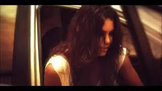 I'm so lonely ,Broken Angel by Arash feat Helena  (Whatsapp Status)