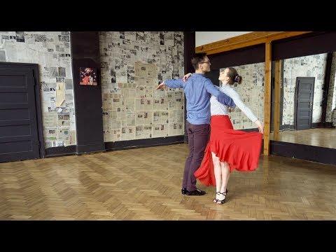 Dana Glover  It is You Shrek soundtrack Pierwszy Taniec  Wedding Dance Choreography