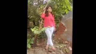 DIl Toh Milte Hai Bichadne Ke Liye Full HD Video By Viresh Pippal