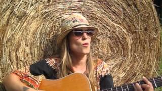 Some Velvet Morning (Hazlewood/Sinatra cover by Ministek)