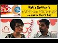 Raita Spiller - Tips for Singles