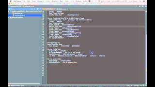 How To Configure PyCharm for Robot Framework