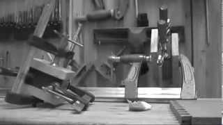 How Construct A  Bass Cabinet.