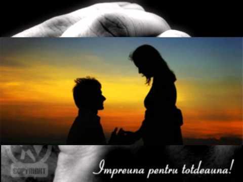Catalin Crisan si Lucia Bubulac - Amandoi