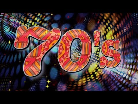 The Best Of 1977 - Non Stop Greatest Pop Songs Of 1977