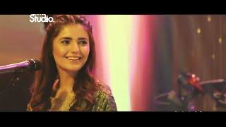 Afreen Afreen Rahat Fateh Ali Khan & Momina Mustehsan Coke Studio 9 Episode2