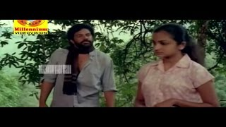 Aranyakam |  Malayalam Movie part 4 | Saleema & Vineeth