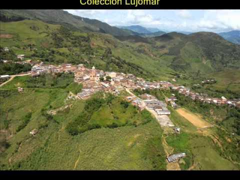 Dueto de Antaño - Se que volverás - Colección Lujomar.wmv