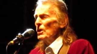 Gordon Lightfoot 8-31-13: Beautiful