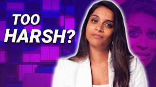 REVISITING The DOWNFALL of Lilly Singh ► An Analysis of Cancel Culture