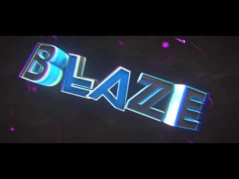 LuBlaze`s Intro..
