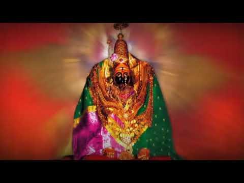 Bhide guruji maharaj song
