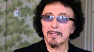 Black Sabbath: 'We Said To Ozzy 'You Can't Sing 'God Is Dead!''