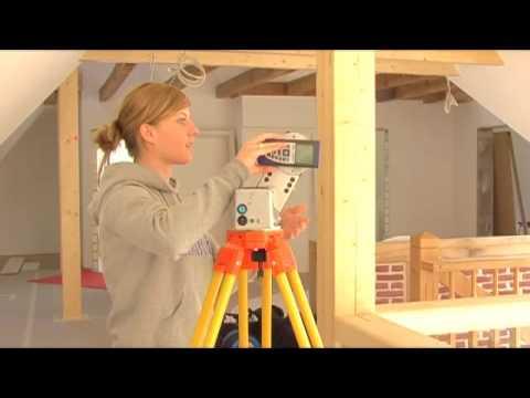 Flexijet 3D Measurement system