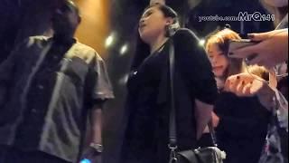 Video 1 Man + 3 Vietnamese Ladies in Kuala Lumpur download MP3, 3GP, MP4, WEBM, AVI, FLV September 2018