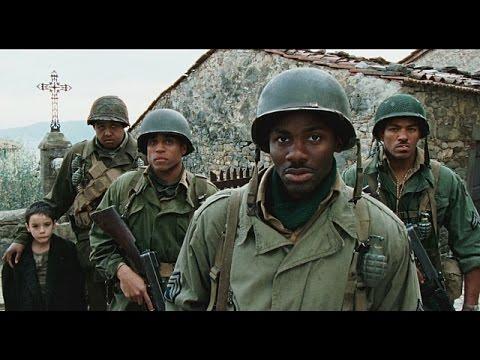 Pat Garrett e Billy the Kid _ film di guerra più vista