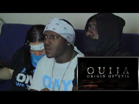 Ouija: Origin of Evil (Official Trailer)...