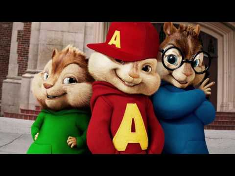 Kap G - I See You ft. Chris Brown (Chipmunk Version)