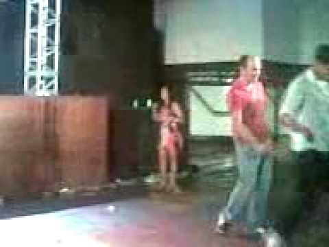 Manaus sex