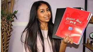 10 TIPS ON HOW TO GET GOOD A-LEVEL RESULTS