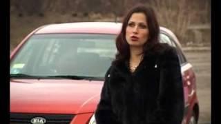 Уроки вождения   Инструктор Женщина   Цвет авто
