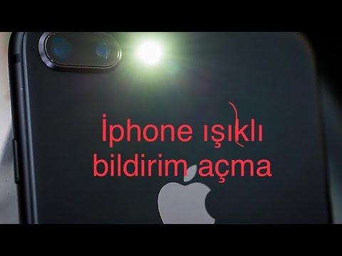iPhone11'de ÇOK GEÇ farkettiğim 10 özellik