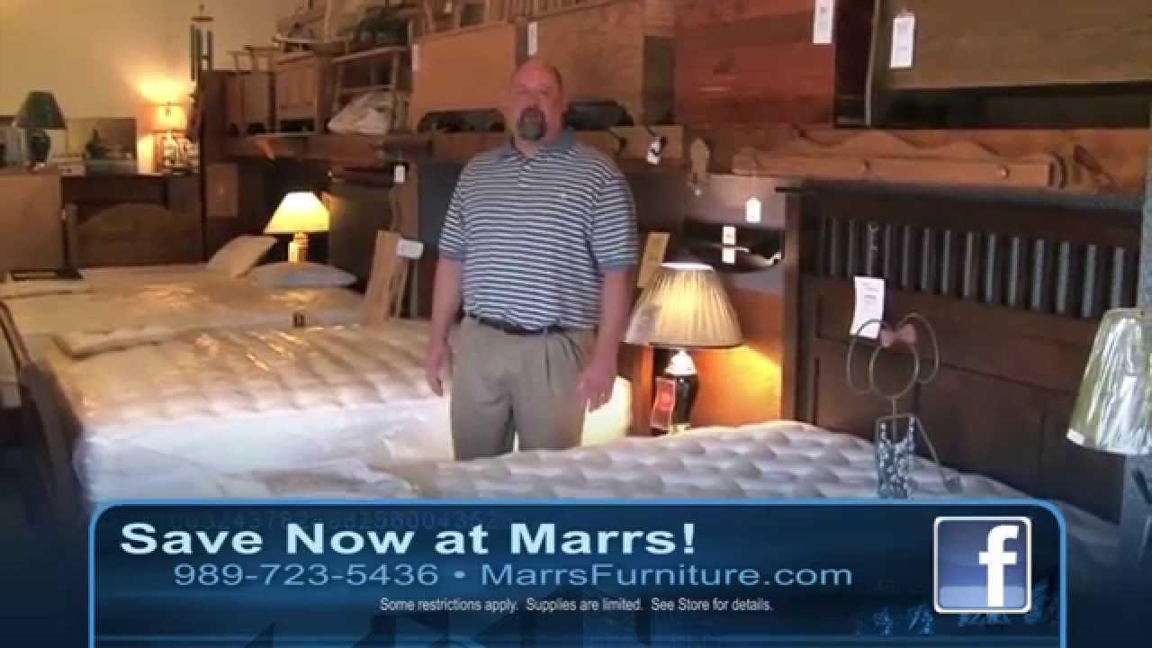 Marru0027s Furniture In Owosso