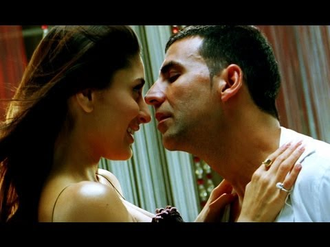 Bebo (Official Video Song) | Kambakkht Ishq | Kareena Kapoor & Akshay Kumar thumbnail