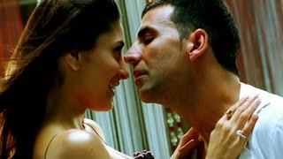 Bebo (Full Video Song) | Kambakkht Ishq