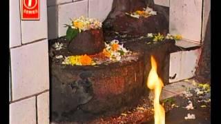 Akkalkot Swamichi Palki Marathi Swami Samartha Bhajan Suresh Wadekar I Shri Swami Samarth Darshan