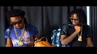 Migos - Rocky Balboa Feat. PeeWee Longway