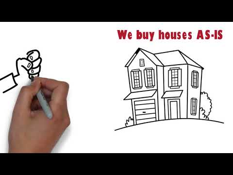 Northwest Property Solutions - How It Works