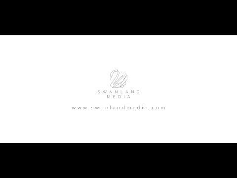 Wedding Showreel 2019 | Swanland Media