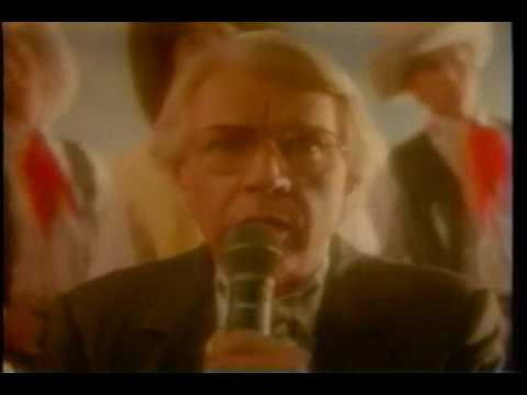 C.W.McCall/Comin' Back For More