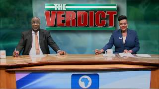 Cost Of The Election Postponement Pt.1 |The Verdict|