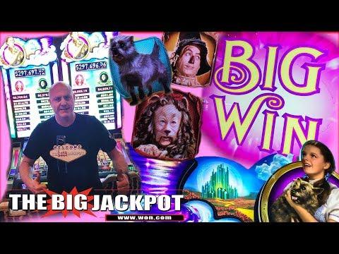 Casinoeuro kasinopelit