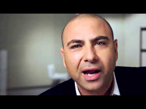 COMPLAINTS DEPARTMENT: Joe Avati On Misconceptions About Australia