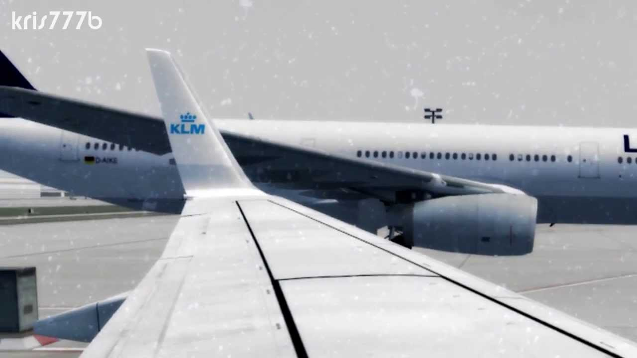 klm how to cancel flight