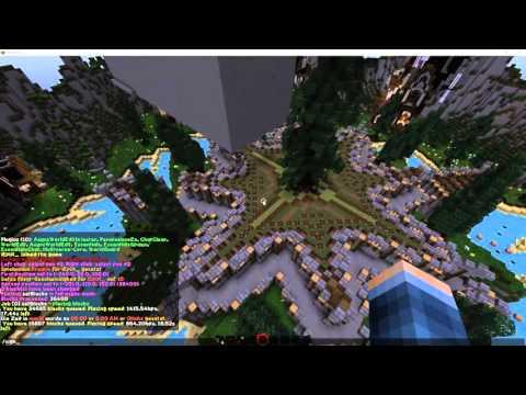 Minecraft 1.8   Plugins Die Du Auf Deinen Server Haben Musst