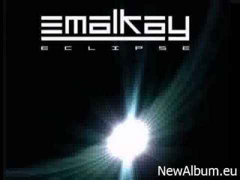 Emalkay - Eclipse 2011