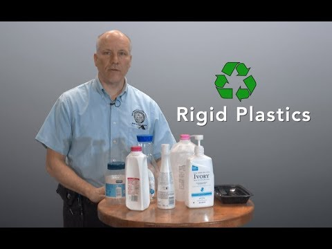 Image result for rigid plastics lowell recycle